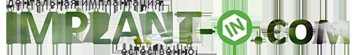 logo_new_80-1[1]