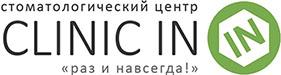 CLINICIN.RU